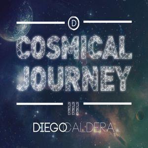 Cosmical Journey #3
