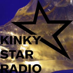 KINKY STAR RADIO // 08-01-2019 //