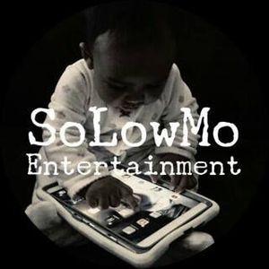 Dj Solowmo set check'n