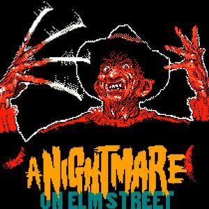 Sebastian Bit - 8*bit nightmare