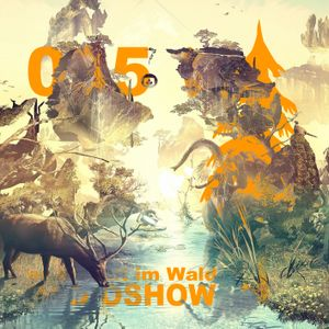 ESIW095 Radioshow Mixed by Ken Doop