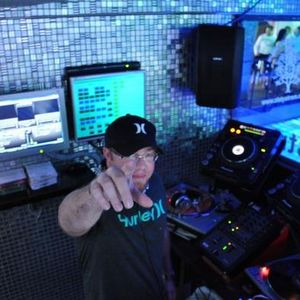 "DJ CHRIS HAWK ""TRANCE STATE OF MIND"""