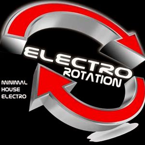 Electrorotation Vol. 1 2011