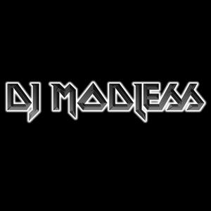 Dj Modless - Hard Mix #1