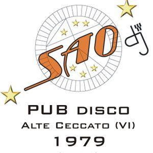 1979 PUB disco SAO lato a