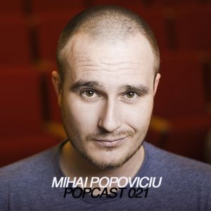 Mihai Popoviciu - PCR#021