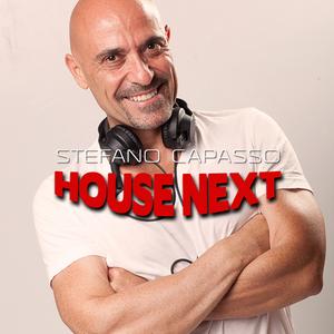 "Stefano Capasso ""House Next"" Episode 22"