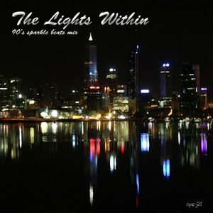 The lights Within <opus j-21>