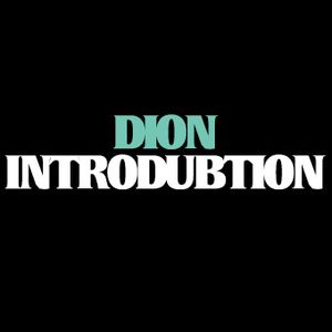 Dion Cassius - Introdubtion 01