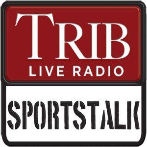 Bucs Podcast 3-28-16