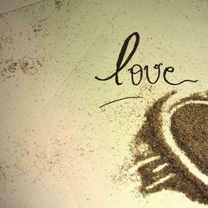 Mike Spinline & DJ Sunshine - Love House