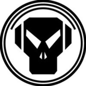 Digital - Metalheadz Fabric Mix