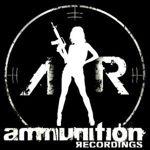 AmmunitionRecordingsPodcast003
