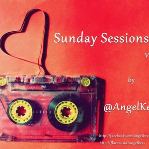 Sunday Sessions  Memories Vol 4