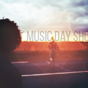 Music Day Show  007
