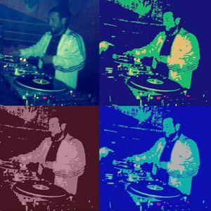 DJ_DIEGOMOON_ENVIVO_ELBUENDIOS_2015-10-25.mp3(54.8MB)