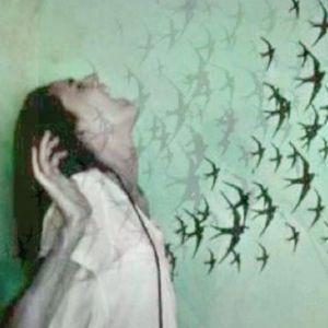 Transformational Loving
