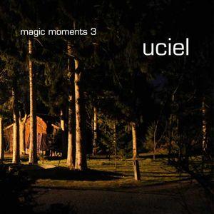 magic moments 3