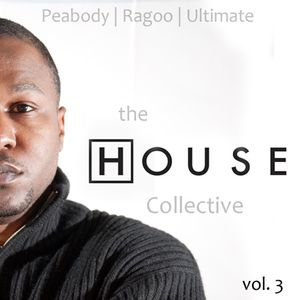 The House Collective