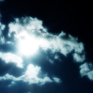 Got Soul? Mixtape March 2014 - Under The Weather