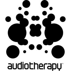 Federico Epis and Habersham - Therapy Sessions, Proton Radio (01-08-2009)