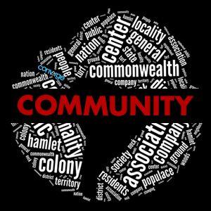 Community: The Method