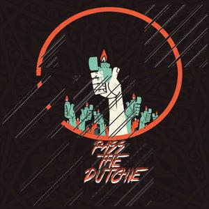 SCRATCHTHEBLOCK PRESENTS: PASS THE DUTCHIE
