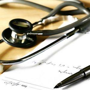 Profilaksei ir liela nozīme, lai pasargātu sevi no onkoloģiskām saslimšanām