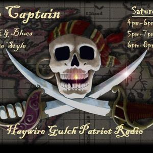 TheCaptainLive05242014