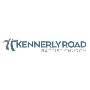 Discipleship Part 4 - Where Does Discipleship Happen?