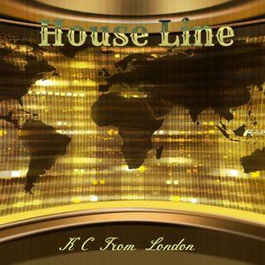 Houseline