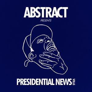 Presidential News Vol.6