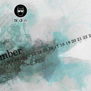 Ndn - september promo mix