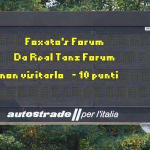ODC 15-12-18 WITH FOXATO & LADYFOX