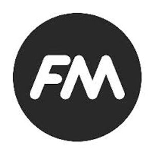 Pete Concrete - Mix For Future Music FM - Acroplane Radio