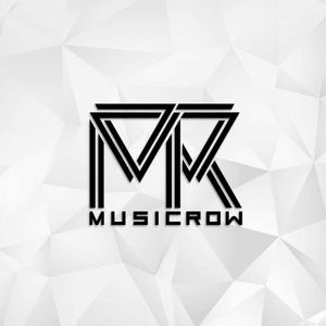 MusicRow Podcast 002 by Peter Petkov