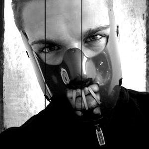 DJ EX-TC - Morgens Aronal, Abends Gina (OriGINAl Techno-Set)
