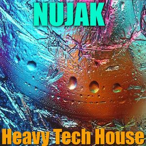 Heavy Tech House