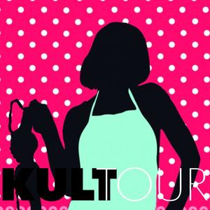 MULTICULT.FM | KULTour | 'Mein Leben in 80 B' von Anja Goerz | 2012