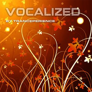 Vocalized