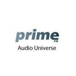 Audio Universe LIVE with Green 2011-08-21 (www.primefm.hu)