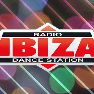 RADIO IBIZA-ROYAL & ALEX COLLE LIVE @ IBIZA TOURING CLUB