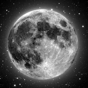 Mister Tooh & KAPITAL7 Live at Full Moon Festival V.3 2016