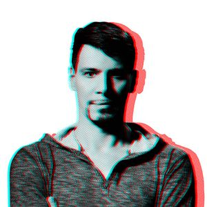 Thomas Gold - The Music Ninja Spring Mix 2013