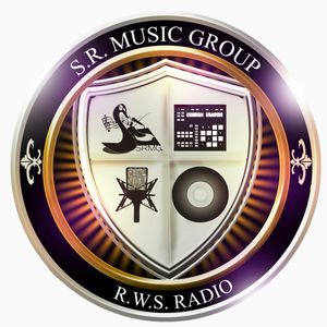 RWS RADIO PRESENTS DEE CUTTS HIP HOP MIXX
