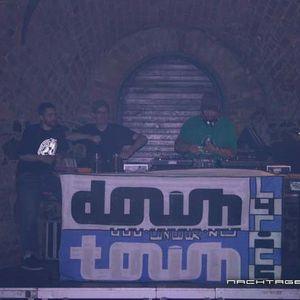 DTL radioshow 10-11-20 DJ Malcolm