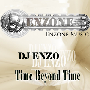 Time Before Time Mix