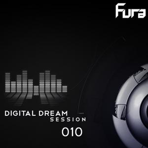 Digital Dream Session 010