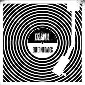 DJ Ozama - Live Mix ''Abril 2012'' (Remixería)