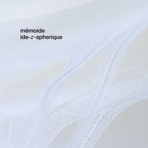 memoide - ideospherique